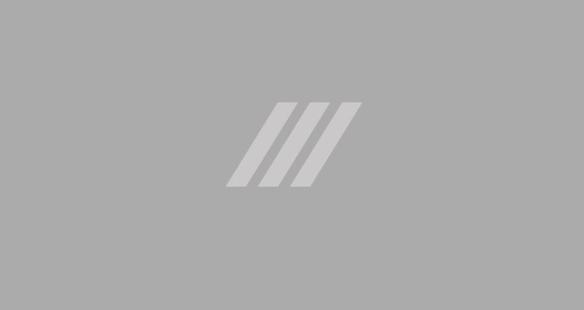 Client 08 - Prisma Stone Evolution   Piedimulera - Verbania