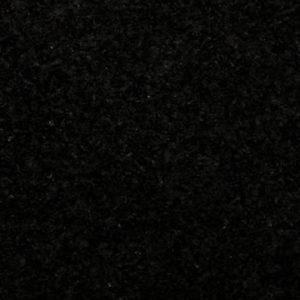 Nero Africa_Impala Black