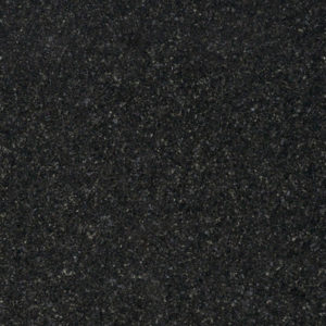 bengal-black