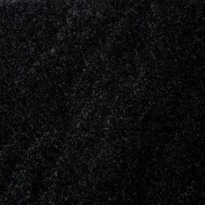 fantastic-black1