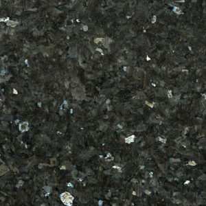 emerald-pearl