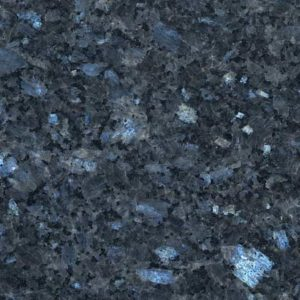 tiles_granite_labradorbluepearl