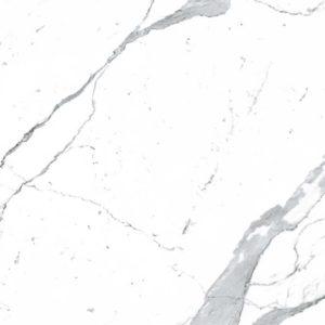 I Naturali - Bianco Statuario Venato