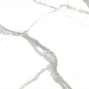 I Naturali - Calacatta Michelangelo