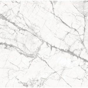 I Naturali - Invisible White