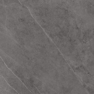 I Naturali - Pietra Grey Lucidata