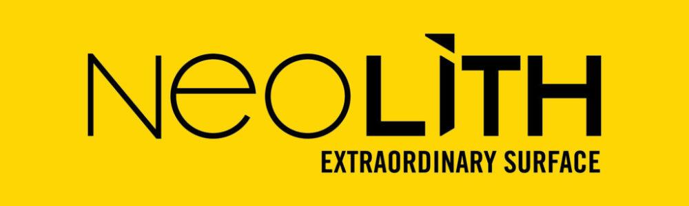 Logo-NEOLITH