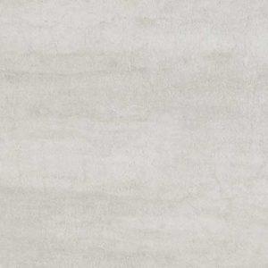 Pietra di Savoia Perla Bocciardata