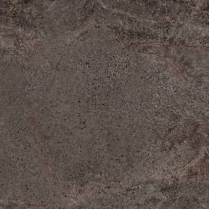 Porfido Marrone naturale