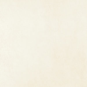 Seta Blanc
