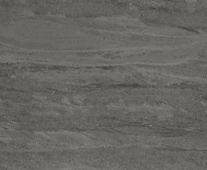 aspen-grey-1024x246