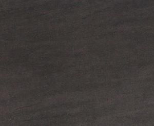 basalt-black-1024x246