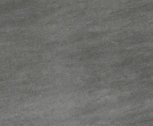 basalt-grey-1024x246