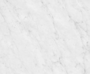 blanco-carrara-bc02-1024x246