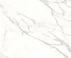 calacatta-c01-1024x246