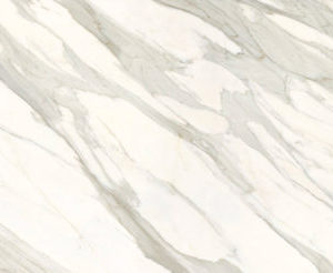 calacatta-gold-cg01-1024x246