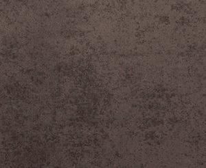 iron-copper-1024x246