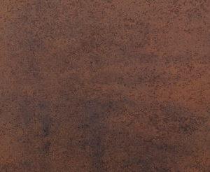iron-corten-1024x246