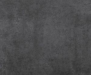 iron-grey-1024x246