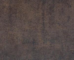 iron-moss-1024x246