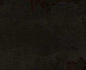 neolith-sofia-cuprum-4-1024x246