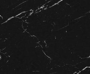 nero-marquina-nm01-1024x246