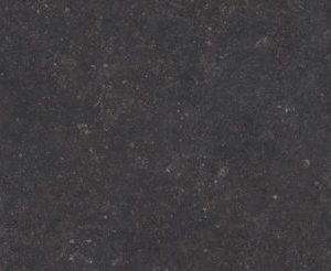 pierre-bleue-1024x246