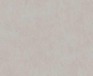 pietra-di-luna-1024x246