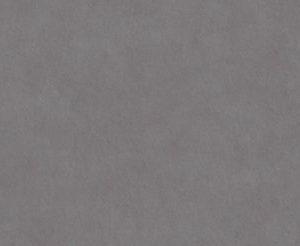 pietra-di-piombo-1024x246