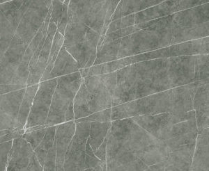 zaha-stone-1024x246